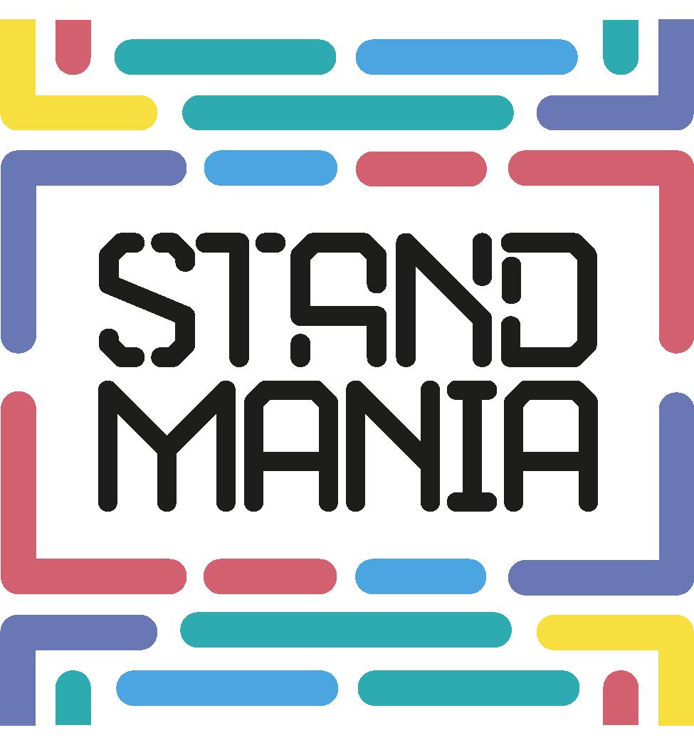 Standmania.com